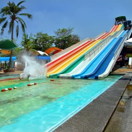 Сиам парк в Бангкоке аквапарк аттракционы цены карта